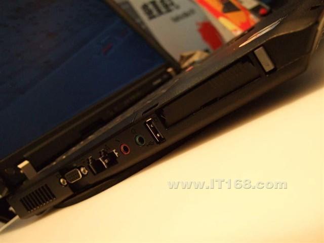 ThinkPadR60i 0657LKC 笔记本产品图片12