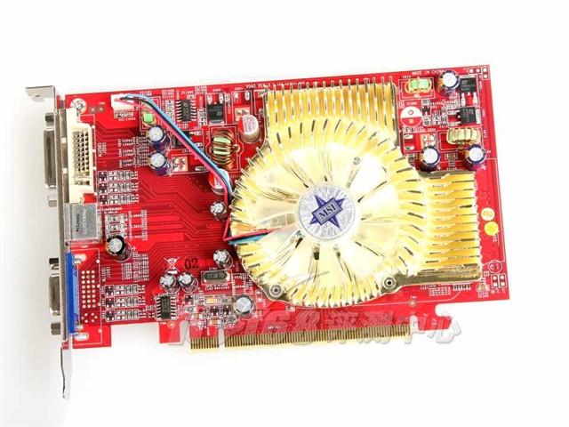 联想锋行 X3040 PD E2160 1024160sGD R VP 台式机电...