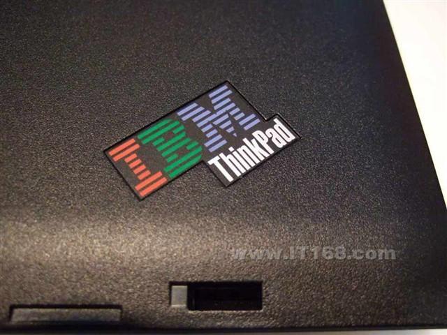 ThinkPadR60i 0657LN1 笔记本产品图片9