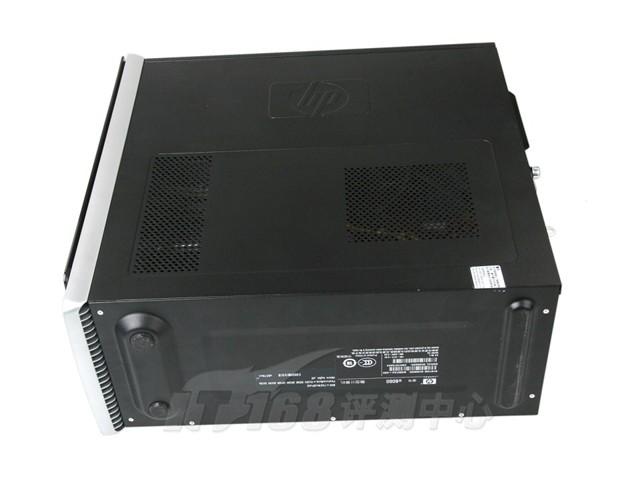 惠普pavilion a6305cn GZ630AA 台式机电脑产品图片16
