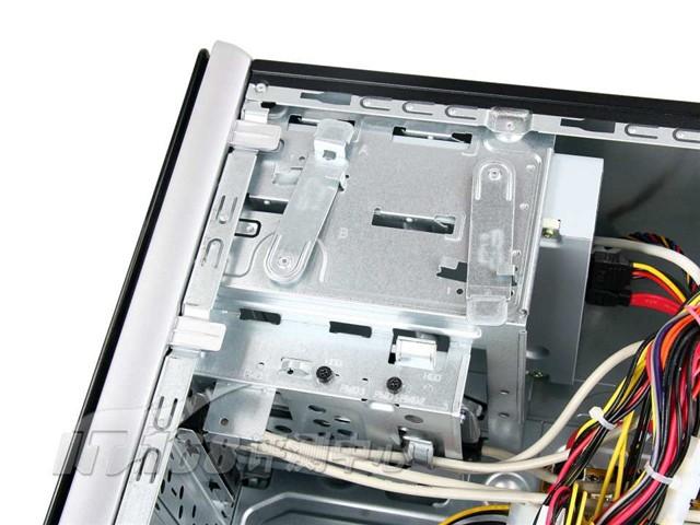 惠普pavilion a6305cn GZ630AA 台式机电脑产品图片24