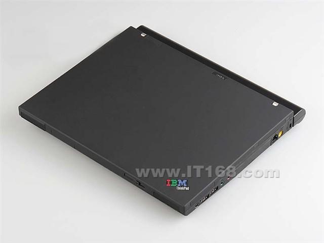 ThinkPadX61 7675I7C 笔记本产品图片84
