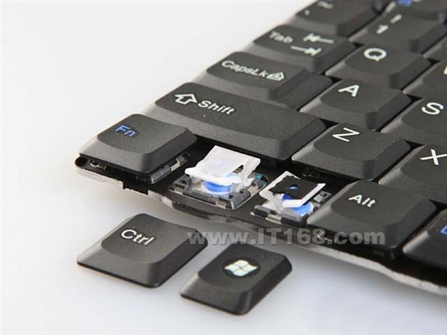 ThinkPadX61 7675I7C 笔记本产品图片90