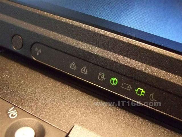 ThinkPadR60i 0657L11 笔记本产品图片6