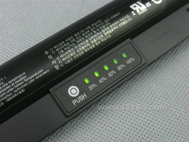 三星R26 KX02 笔记本产品图片63