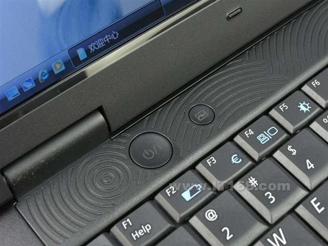 三星R26 KX02 笔记本产品图片66