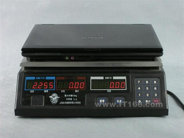 三星R26 KX02 笔记本产品图片67