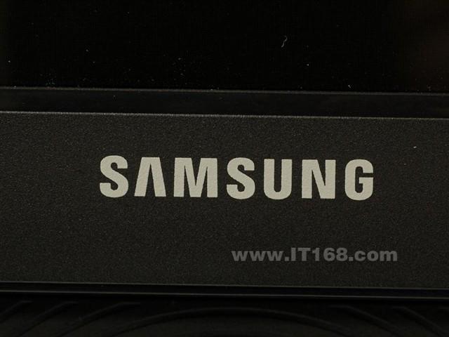 三星R26 KX02 笔记本产品图片36