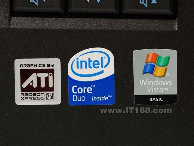 三星R26 KX02 笔记本产品图片39