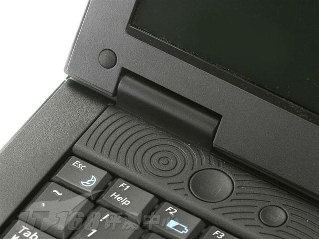 三星R26 KX02 笔记本产品图片79