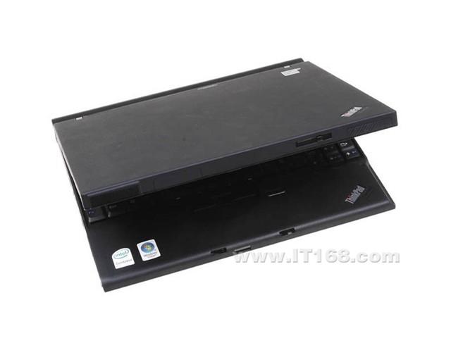 ThinkPadX61 7675I7C 笔记本产品图片15