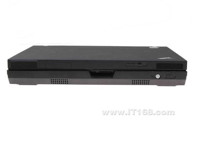 ThinkPadX61 7675I7C 笔记本产品图片43