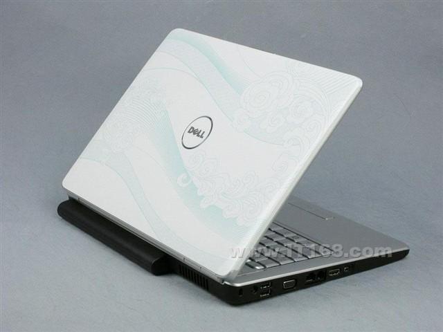戴尔INSPIRON 1526 3600 笔记本产品图片4