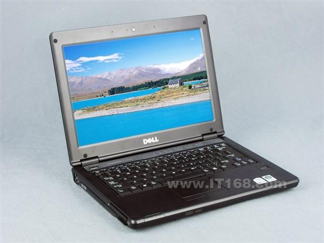戴尔Vostro成就 1200 T5870 笔记本产品图片14