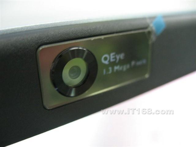 /23) 16明基Joybook S32EB(LC03)笔记本产品图片16( 键盘...