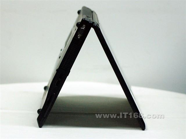 /57) 15明基Joybook R43E(LC01)笔记本产品图片15( :键盘...