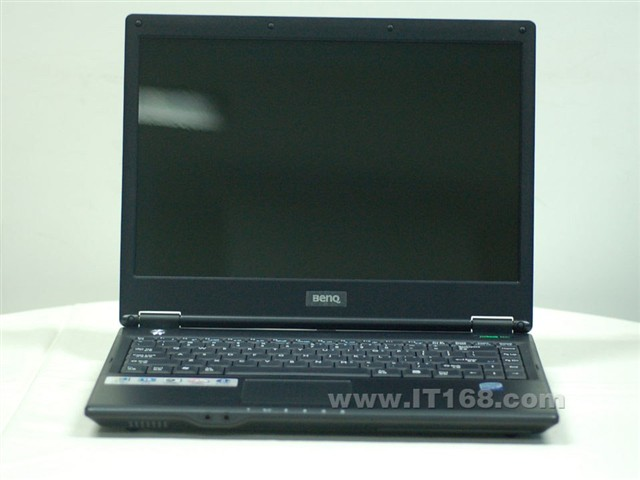 明基Joybook R43E(LC02)笔记本产品图片1(提示:键盘