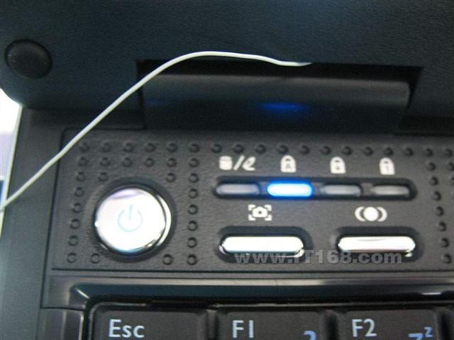 /23) 11明基Joybook S32EB(LC09)笔记本产品图片11( 键盘...