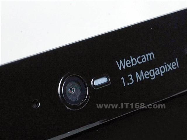 GatewayT 6338c 蓝灰脊纹 笔记本产品图片30