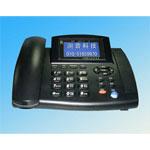 润普电力水利专用录音电话录音电话产品图片1图片