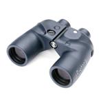 arine双筒望远镜 137500 望远镜及夜视仪产品图片1