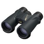 2x42DCF望远镜及夜视仪产品图片1