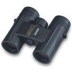 A乐观8X32望远镜及夜视仪产品图片1