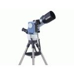 人70 350望远镜及夜视仪产品图片1