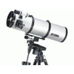 03 1000望远镜及夜视仪产品图片1