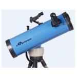 动寻星牛顿反射望远镜望远镜及夜视仪产品图片1
