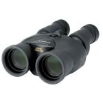 12X36IS望远镜及夜视仪产品图片1