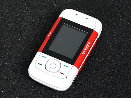 最便宜的_世界上最便宜的智能手机,印度推出24元手机