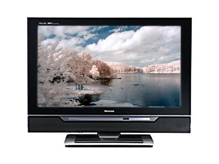 海信tlm3288g液晶电视产品图片1(1/4)