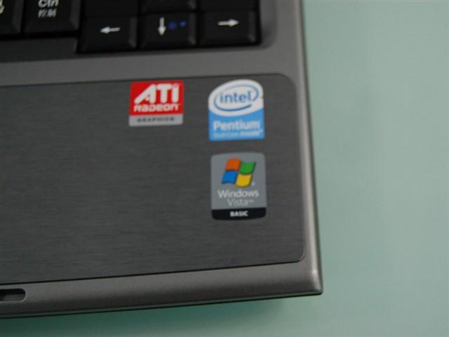 GatewayMT3713c笔记本产品图片3