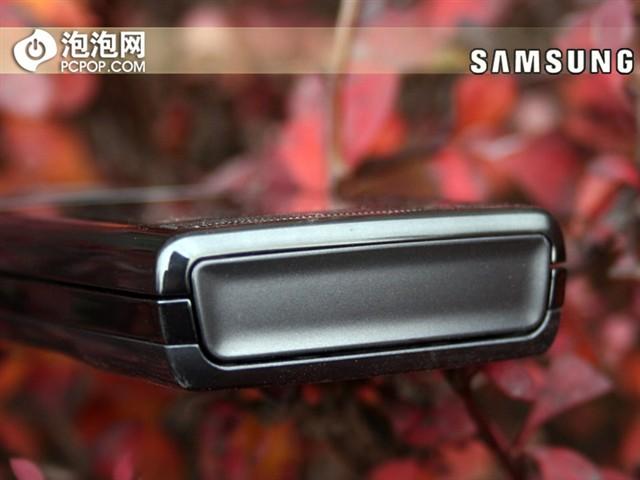 三星SGH G600手机产品图片59