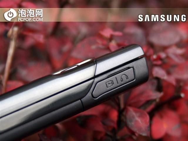 三星SGH G600手机产品图片73