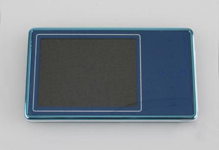 OPPOS9 MP4产品图片6