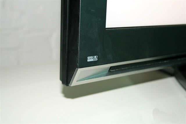 东芝42C3000C液晶电视产品图片11