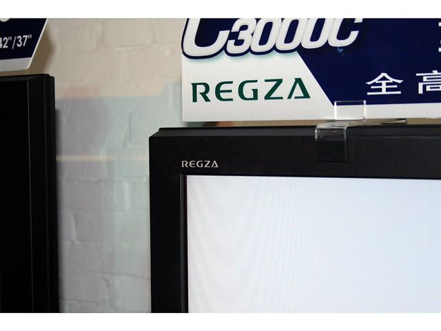 东芝42C3000C液晶电视产品图片15