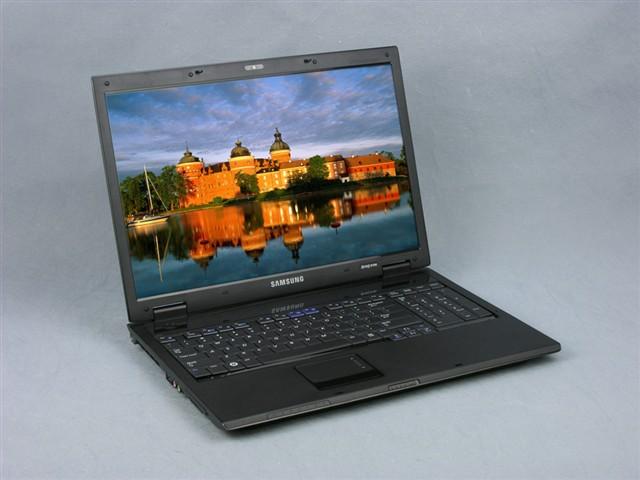三星R700 A004笔记本产品图片55