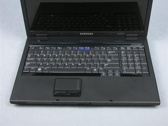 三星R700 A004笔记本产品图片65