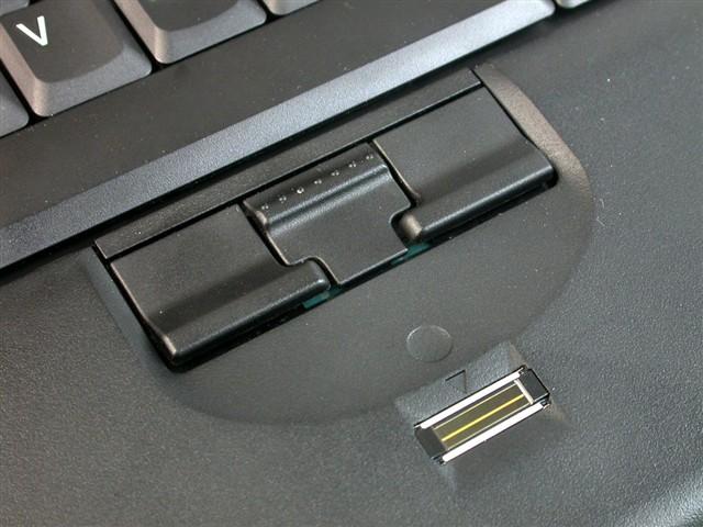 ThinkPadX61 767529C笔记本产品图片18