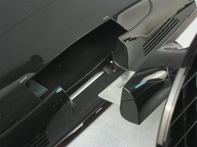 三星t220液晶显示器产品图片21(21/107)