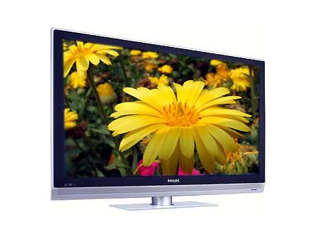 飞利浦42PFL7422 93液晶电视产品图片4