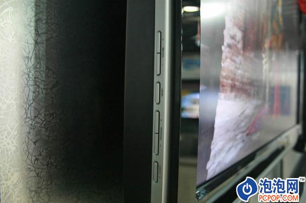 飞利浦42PFL7422 93液晶电视产品图片5