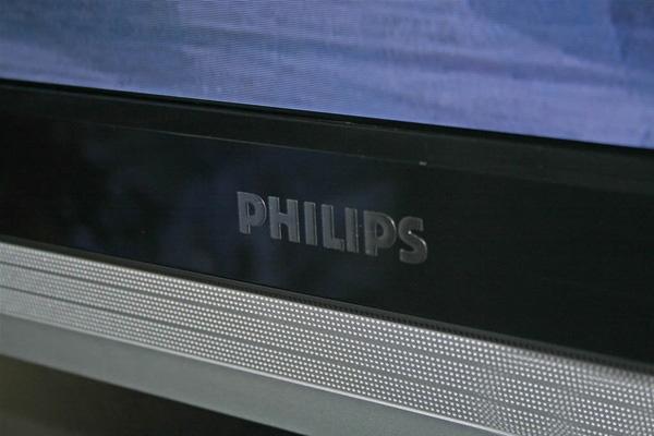 飞利浦42PFL7422 93液晶电视产品图片9