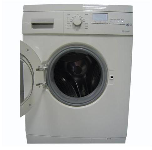 西门子wm6108xs洗衣机产品图片3