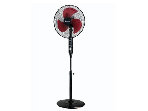 艾美特fs3522r遥控落地扇电风扇产品图片1(1/1)