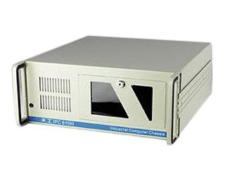 西门子并借由液晶显示画面制造出生动的影音效果