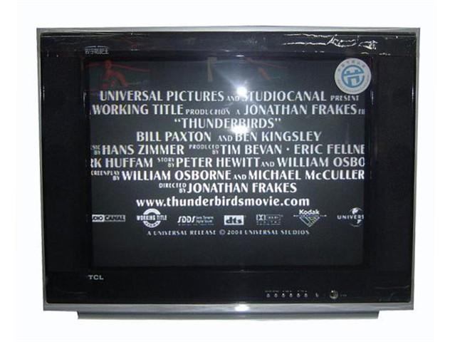 tclnt29c41普通电视产品图片1(1/1)